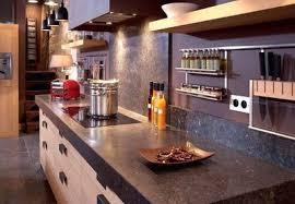 achat cuisine ikea credence ardoise leroy merlin 2 achat credence murale cuisine