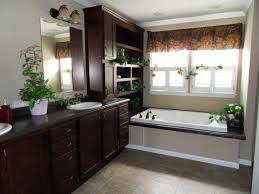 Mobile Home Decorating Ideas Single Wide Craigslist Mobile Homes For Rent By Owner 16x80 Home Floor Plans