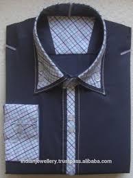 womens shirt designer dress shirt manufacturer buy women
