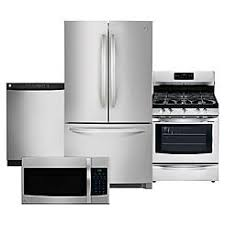 kitchen appliance bundle kitchen suites kitchen appliance packages sears