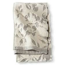 target black friday towels beautiful classic pattern for the living room pinterest
