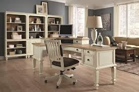 desks l shaped desk with hutch white l shaped desk target white