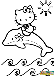 hello kitty free printables hello kitty para colorear hello