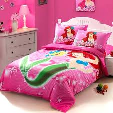 Twin Size Bed For Girls Duvet Covers For Little Girls U2013 De Arrest Me