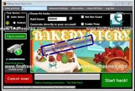 home design story hack without survey home design story hack download home design story hack kunts