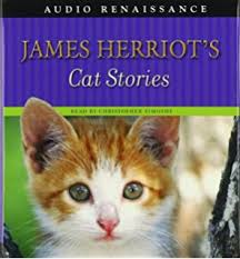 the james herriot collection all creatures great and small all