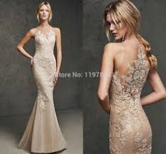 cheap dress fringe buy quality dress stock directly from china