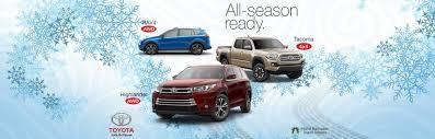 toyota dealers used cars for sale toyota dealer union gap wa used cars for sale near yakima wa