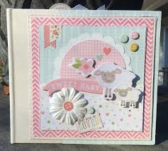scrapbooking albums artsy albums mini album and page layout kits and custom designed