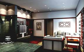 home interior consultant home interiors consultant how to become a home interior consultant
