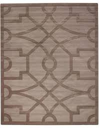 Modern Accent Rugs Contemporary Area Rugs Wasedajp Home Deco Inspirations