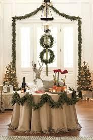 357 best christmas home decor images on pinterest christmas