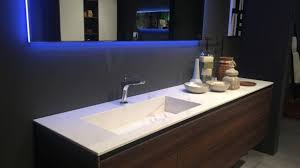 Bathroom Vanities Modern Style Popular Bathroom Vanities With 30 Inch Vanity Top White