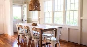 dining room pendant lights furniture remarkable big sized coastal style woven rattan dining