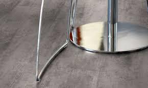Pergo Slate Laminate Flooring Hdf Laminate Flooring Click Fit Stone Look Tile Look
