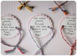 diy valentine s gifts for friends 16 diy valentine s day gifts for kids dodo burd