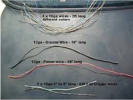 rb20 ignitor wiring diagram efcaviation com