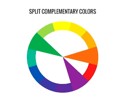 grey complimentary colors complementary colors complimentary colors complementary colors to