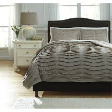 bedroom bedding sets duvet covers in decatur il wrights