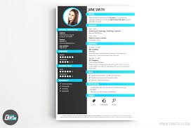 creative resumes templates simple creative resume template maker resume builder creative resume