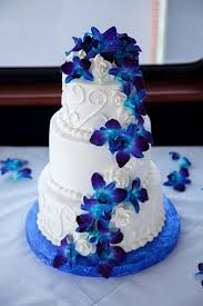 wedding cake decorating supplies fantastic inspiration wedding cake decorating supplies and