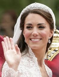 kate middleton wedding tiara meghan markle won t wear kate middleton s wedding tiara for an