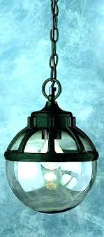 progress lighting resort collection new outdoor light pendant hanging bronze two light outdoor pendant