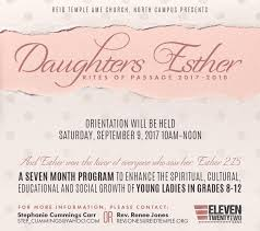 information for baptism certificate