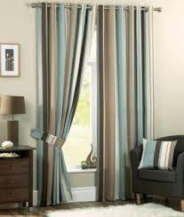 bedroom curtain ideas curtain ideas small windows