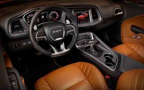 Challenger 2015 Release Date 2016 Dodge Challenger Srt8 Hellcat Release Date And Price Latescar