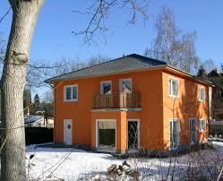 Mein Haus Haus Miki