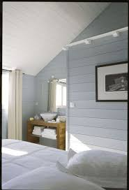 chambre ideale 25 best chambre d amis images on bathroom ideas