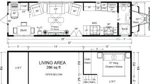 home blueprints for sale tiny home blueprints signature contemporary exterior front