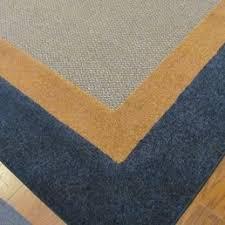 Norman Carpet Warehouse Carpet Warehouse Broomall Pa The Best Carpet 2017