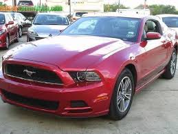 ford mustang for sale in sa currently 30 mustang south africa ford for sale mitula cars