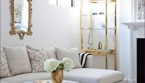 Living Room Rubbermaid Storage Rack Living Room Wall Storage Cabinet Exitallergy Com