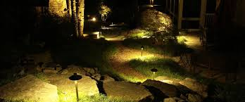 How To Choose Landscape Lighting Why Choose Led Landscape Lighting