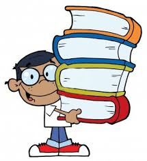 tutor tutoring private teacher prep classes u0026 psat math