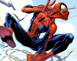 spider man ultimate spider man den of geek