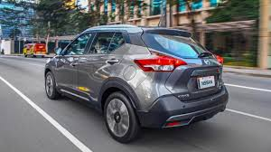 nissan kicks 2017 blue review the not for brits nissan kicks top gear