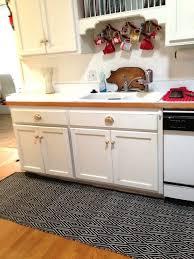 stylist astonishing kitchen rug runners throughout gratifying