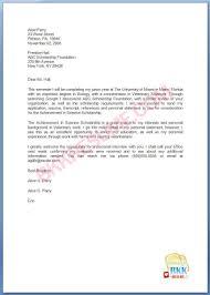 Medical Receptionist Resume Sample Personal Statement Vet Example