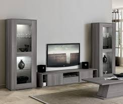 Modern Tv Stand Furniture by Tv Units U0026 Tv Stands Modern Furniture Trendy Products Co Uk