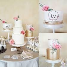 30 best cake images on pinterest wedding cakes dream wedding