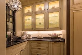 Kitchen Cabinets Oregon Edel Cabinets Direct Custom Cabinets And Quality Products