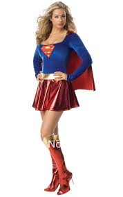 Superhero Halloween Costumes Girls Compare Prices Halloween Costume Superhero Shopping Buy