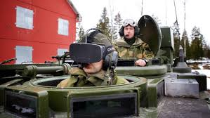 future military vehicles military vr what u0027s changed ibm government industry blog
