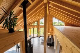 Schlafzimmer Bodentiefe Fenster Ehrlich Und Solide Gebaut Greenhome