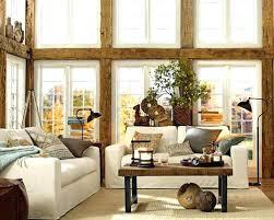 Ica Home Decor Ica Home Decor Saramonikaphotoblog