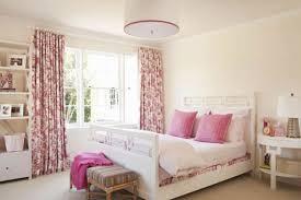 home design furnishings home furnishing designs small interior design furniture modern ideas